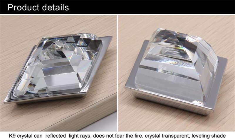 523-50D_01_square dresser drawer pulls