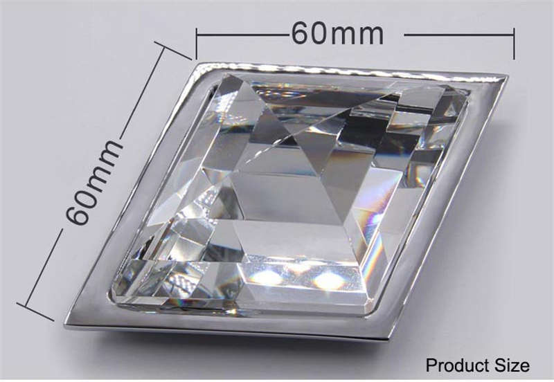 523-50D_02_square dresser drawer pulls