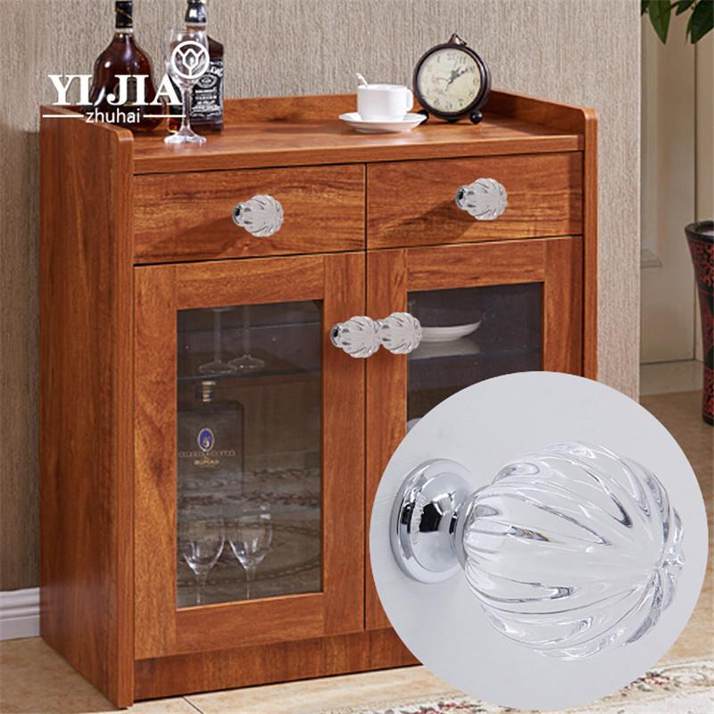 cabinet handles
