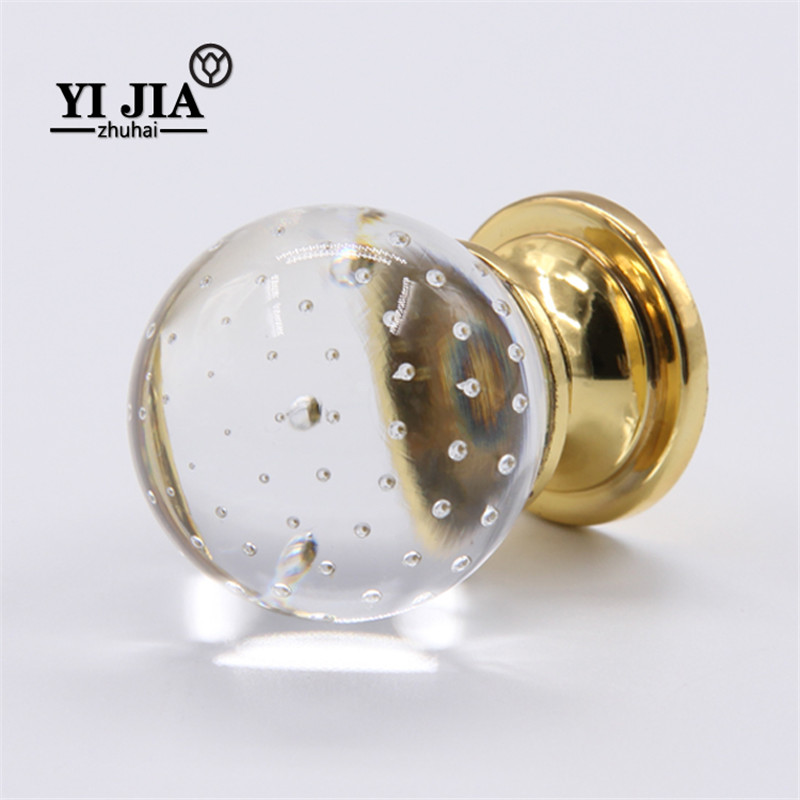 decorative drawer knobs