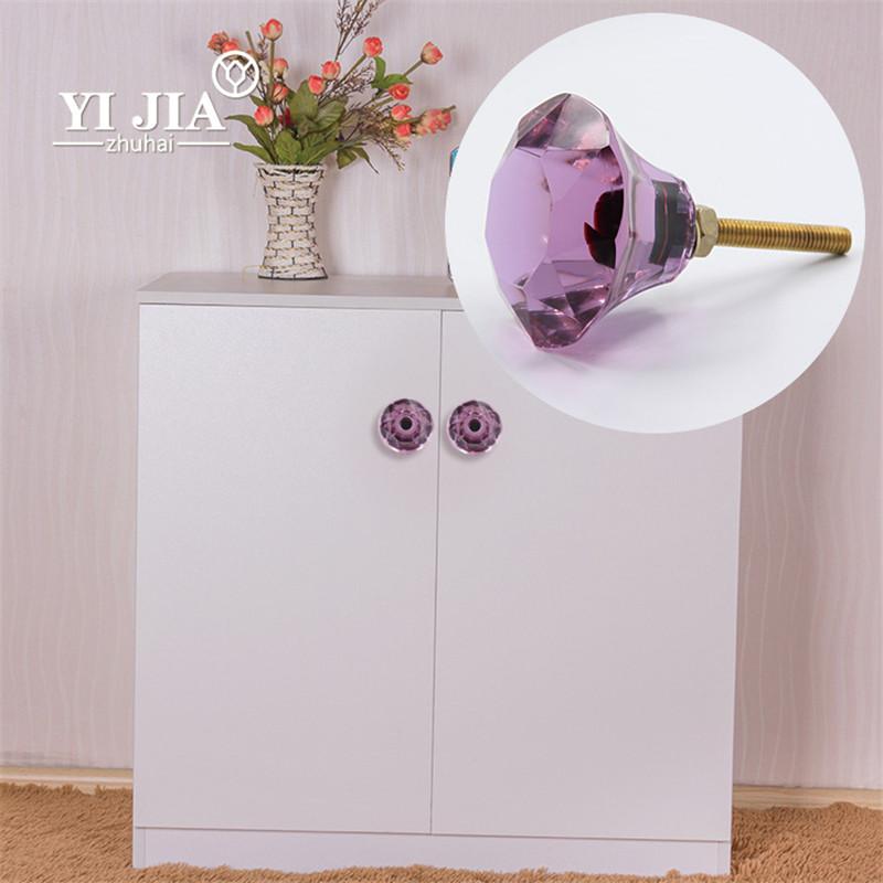 drawer handles