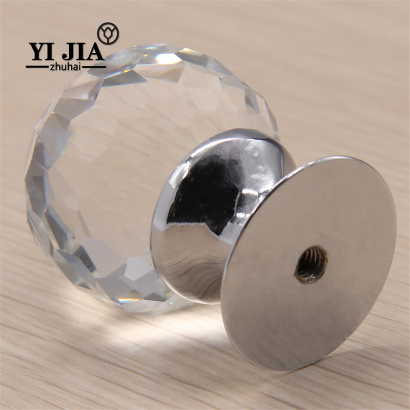 Foyer Cabinet Knobs : Decorative drawer pulls entryway cabinet with drawers