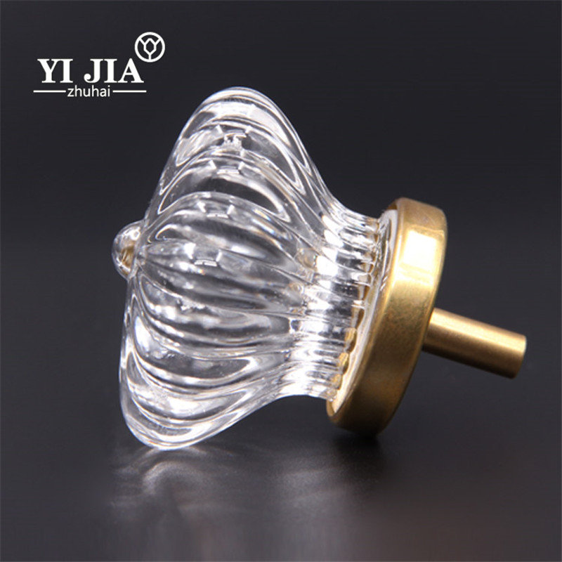 glass kitchen cabinet knobs and pulls kitchen cabinet pulls10 yijia 15887