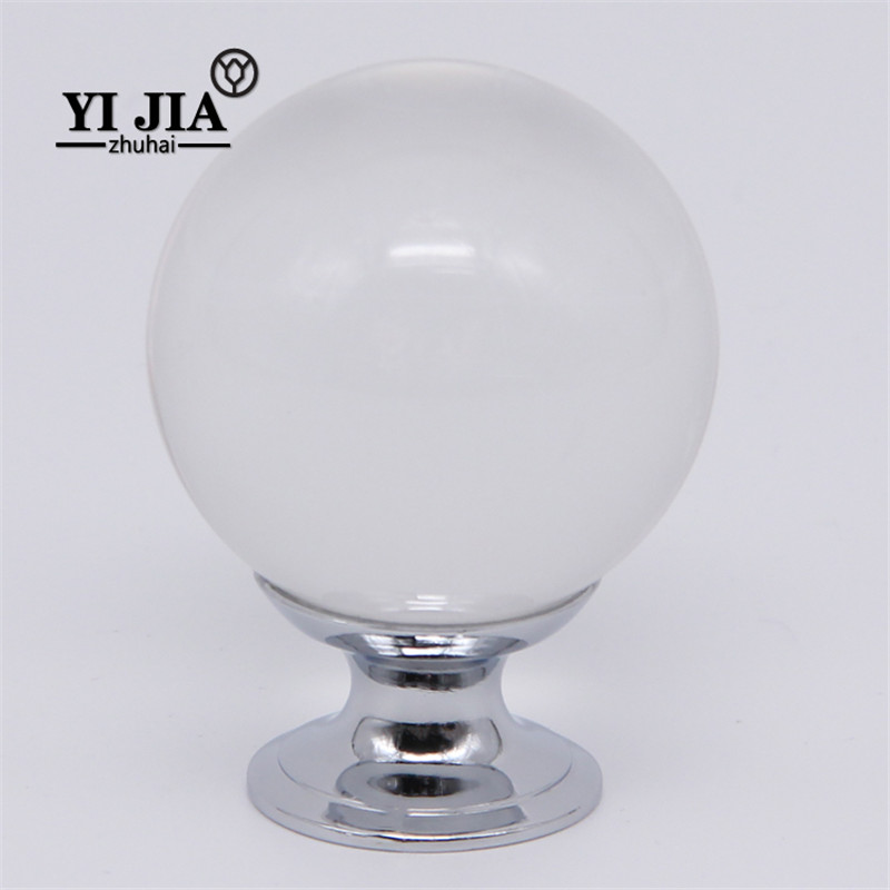 glass kitchen cabinet door knobs and handles yijia crystal Update Kitchen Cabinet Pulls and Knob Kitchen Cabinet Hardware Pulls
